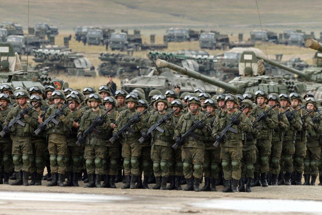 Україні пообіцяли захист НАТО на випадок нової атаки Росії