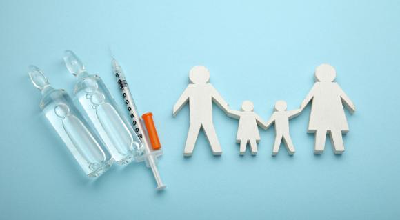 У ВООЗ закликали вакцинуватися від COVID-19, навіть якщо перехворіли на коронавірус