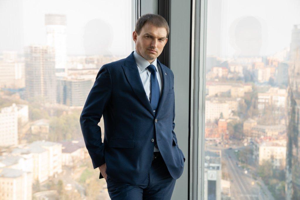 Взрыв газа на Позняках: адвокат объяснил, кто должен понести ответственность
