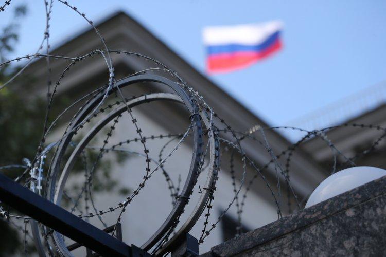 Євросоюз наніс потужний удар по РФ через Україну