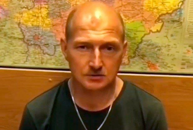 В России покончил с собой известный маньяк