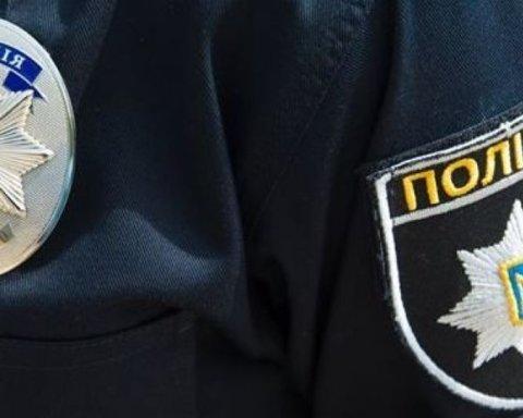 Оприлюднено деталі бійки зі стріляниною в Києві: Що сталося