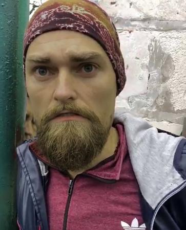 Бузовская банда Стукала, Сороки и Павловой диверсиями держат в страхе село