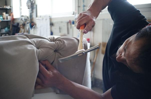 Как найти надежного мебельщика – пользуемся сервисом Viyar Bazar