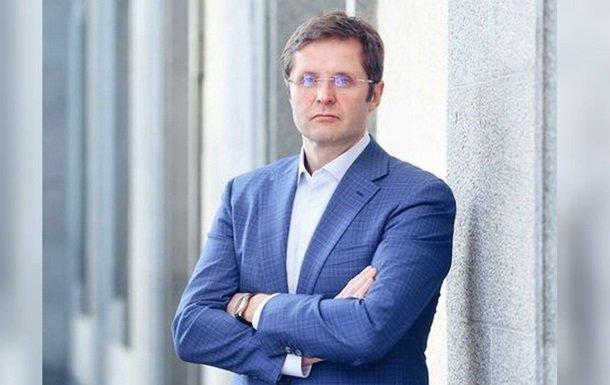 """НАЗК виявило ознаки корупції у діях """"слуги народу"""" Андрія Холодова"""