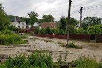 На Львівщині може затопити сім селищ – ДСНС