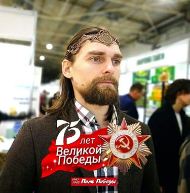 Рейдерский передел в Бузовой: К банде Сороки присоединился армейский коррупционер Роман Иванов