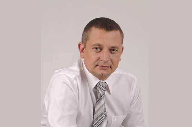 """Фігурант корупційних скандалів та колишній """"регіонал"""" Ілля Діков хоче знову стати мером Вишневого – від """"Слуги народу"""""""