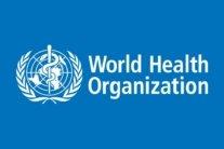 ВОЗ прекратила испытывать антикоронавирусные препараты
