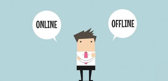 Курсы программирования: сравниваем офлайн и онлайн-обучение