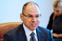 Степанов: В Украине тестируется четыре антикоронавирусных препарата