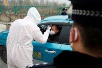 В Китае новая вспышка коронавируса: власть отреагировала незамедлительно