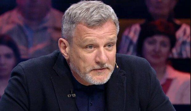 Розслідування: Ткаченко і Пальчевський через ТОВ «Українська мрія» пов'язані з найближчим колом Путіна