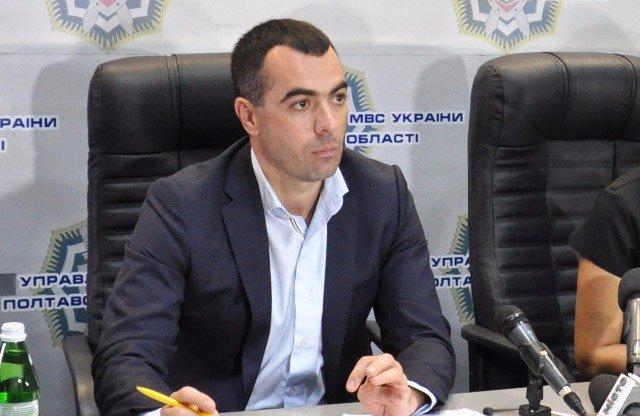 Перевертень у погонах: Руслан Бірюков хоче повернутися до годівниці на посаді Прокурора Одеської області