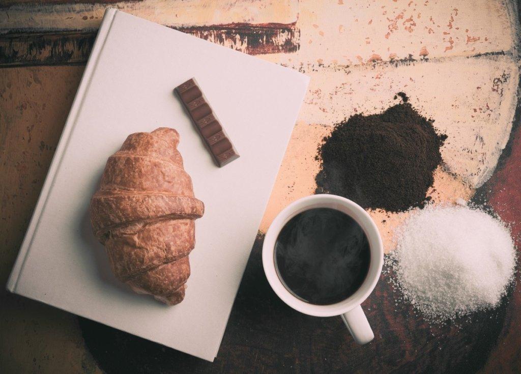 Утренняя бодрость и не только: найдено новое применение кофе