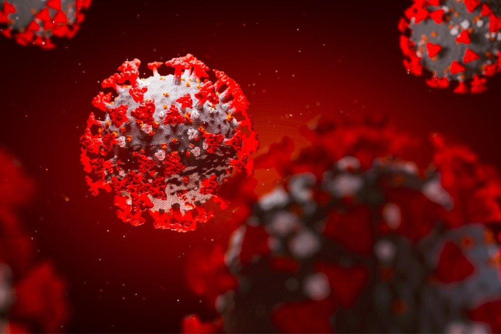 Коронавірус у світі: 12,6 млн захворіло, майже 600 тисяч померло