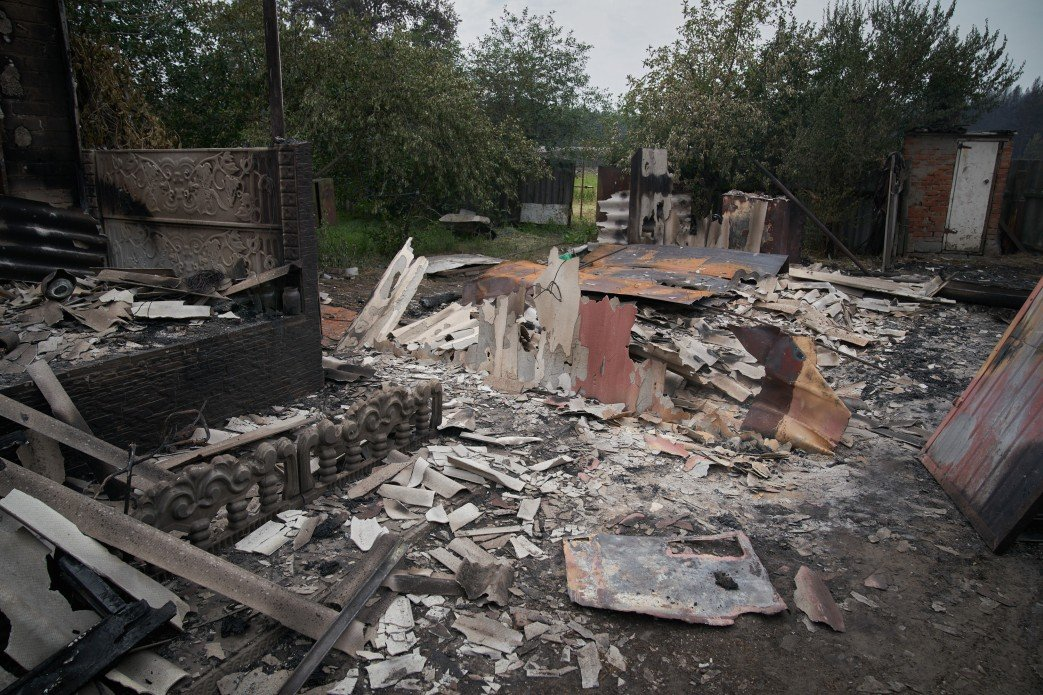 Засідання ТКГ щодо Донбасу: Україна висунула ультиматум Путіну