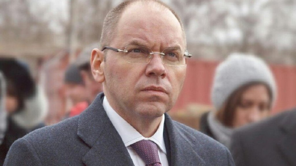 Степанов розповів, що найбільше хвилює в епідемії коронавірусу