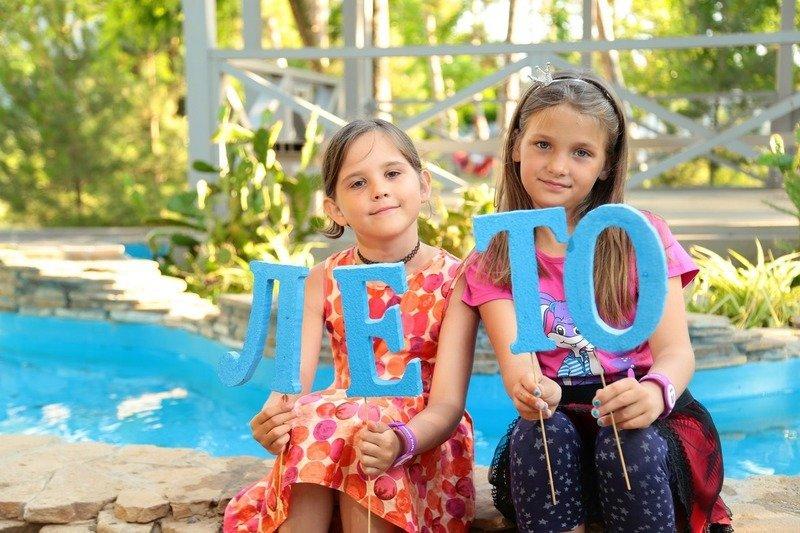 В Україні дитячі табори відновлять роботу: названа дата