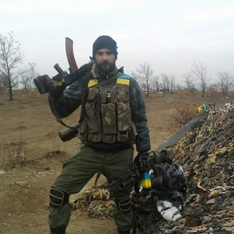 Україна втратила чотирьох героїв ЗСУ на Донбасі у червні: подробиці і фото