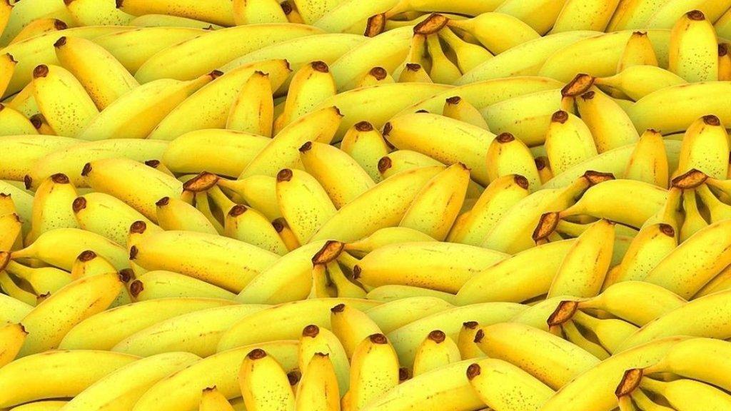Бананы дешевле, чем яблоки: Сколько стоят фрукты в Украине