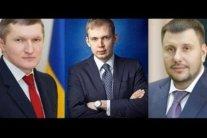По-крупному или Как работал с налогоплательщиками Евгений Бамбизов?