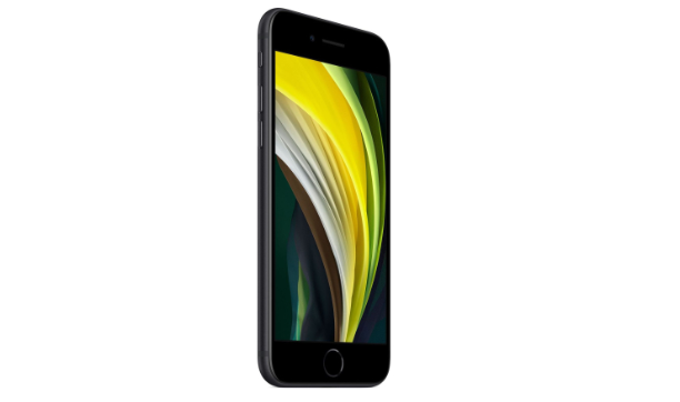 Новий iPhone: чи варто користуватися ним у 2020?