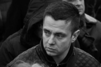 В Николаеве выстрелили в голову активисту: Что известно