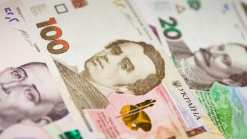 В Україні виросла мінімальна пенсія з 1 липня