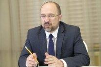 Економіка України «почала відновлюватися» в третьому кварталі 2020-го