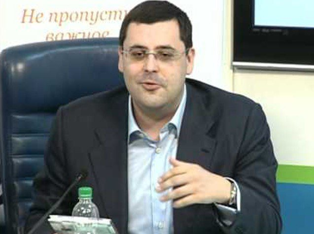 Банді Куфтирєва перекрили доступ до дерибану медицини з великим бюджетним фінансуванням і закупівлями, — ЗМІ