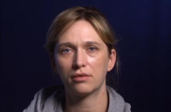 Прокурор Мамедов намагається приховати сліди злочину в справі з хлопчиком-аутистом