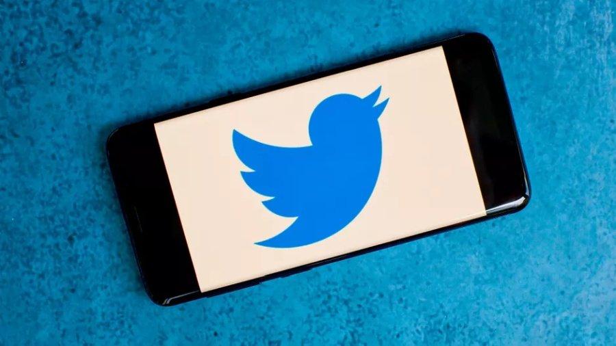 У США підлітка звинуватили у зломі твіттер-акаунтів знаменитостей