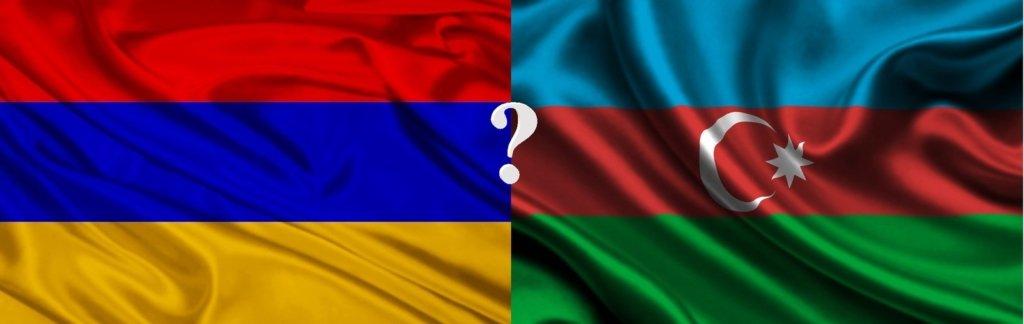 Азербаджан і Вірменія відновили військові дії на кордоні