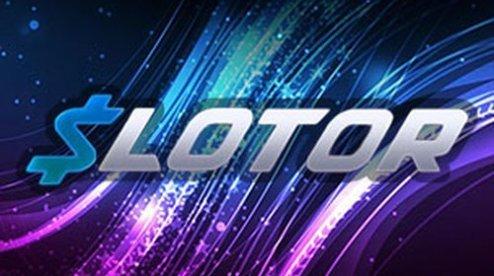 Бонусна програма в онлайн казино Slotor
