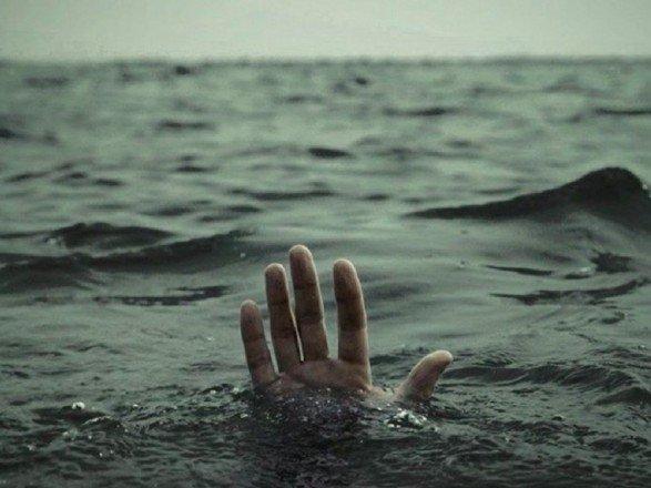 Підліток втопив чоловіка після побиття в Харківській області