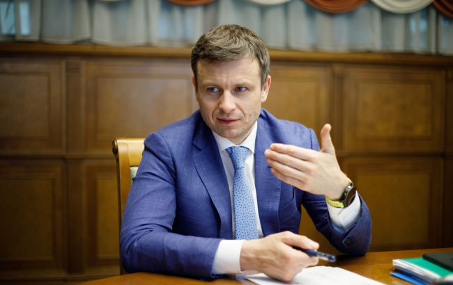 Скандал з призначеннями на українській митниці: як Марченко намагається «запустити» свої схеми в Держмитслужбі