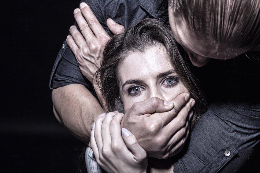 Торгівля людьми: в Києві затримано злочинне угруповання – фото
