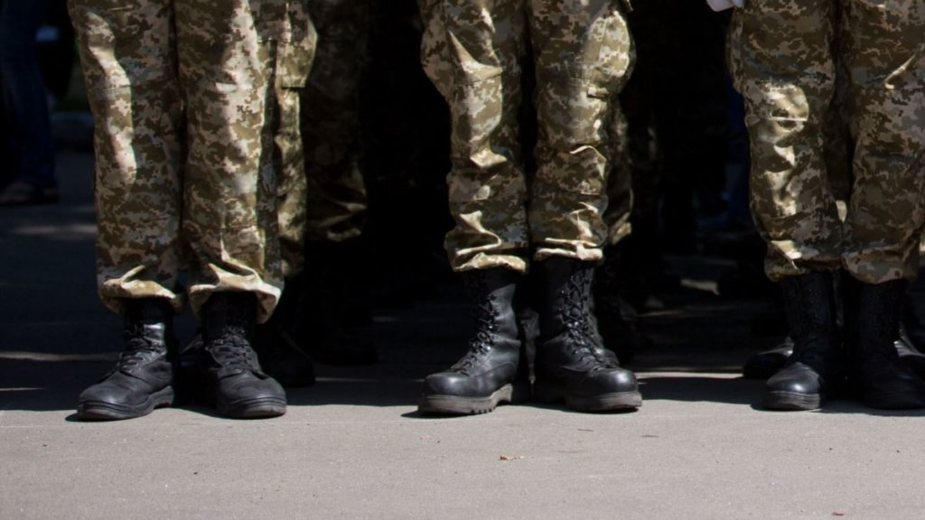 ДТП з курсантками в Києві: дівчата відмовилися від компенсації