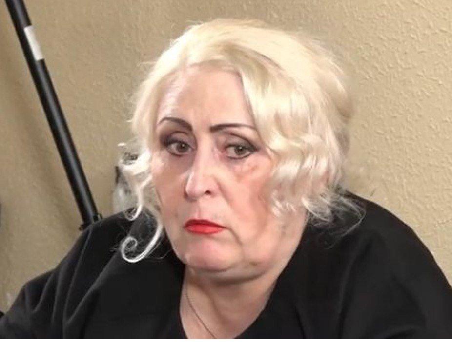Екс-мери Слов'янська Штепа і Рибачук змовилися, щоб повернути собі владу над містом – ЗМІ