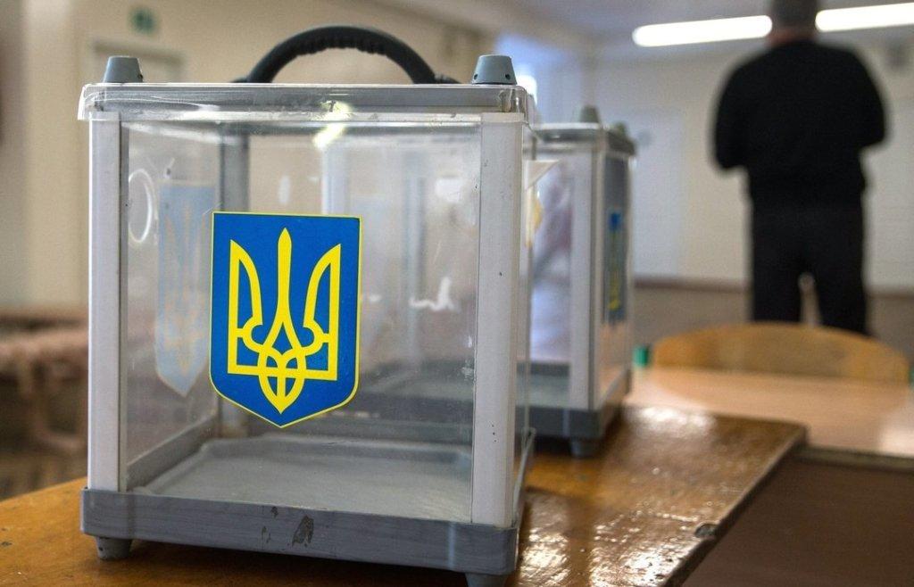 Зареєстровано понад 100 кримінальних порушень перед місцевими виборами – Нацполіція