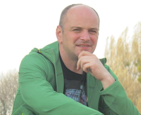 Бродський Вячеслав Якович