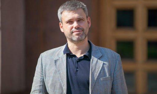 Корупціонер Петро Оленич йде на місцеві вибори Києва, – експерт