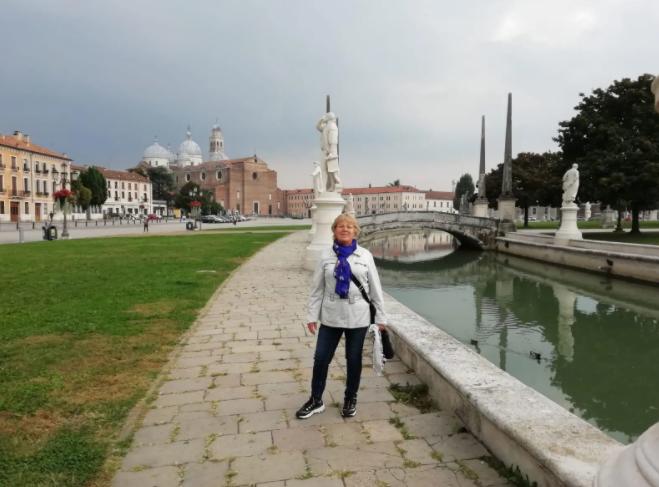 В Италии муж, который ходил по проституткам и трансвеститам, зверски убил жену-украинку: жуткие подробности