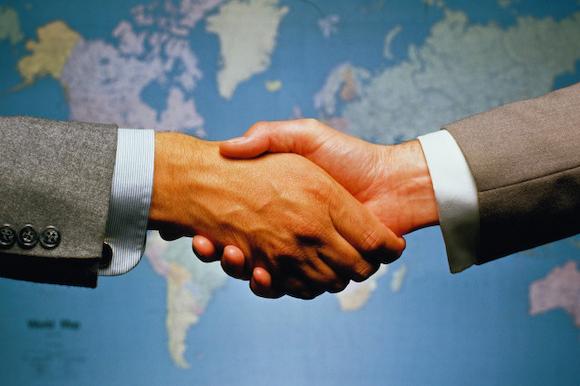 Відбулися мирні переговори між Ізраїлем і Суданом