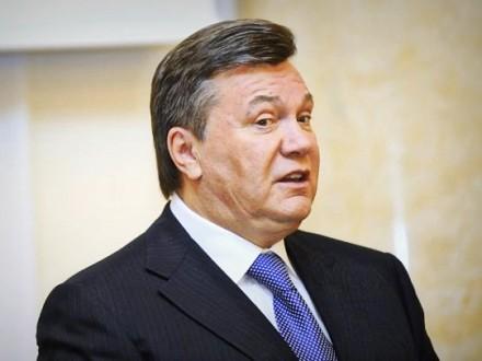 Майдан – это результат мести Януковичу со стороны Фирташа и Левочкина, которых отодвинули от схем на таможне – Валентин Гайдай
