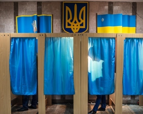 Місцеві вибори: коли будуть оголошені результати