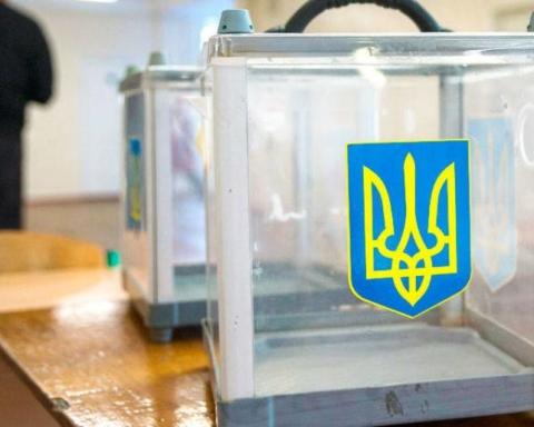 Местные выборы: в день тишины полиция открыла 48 уголовных дел