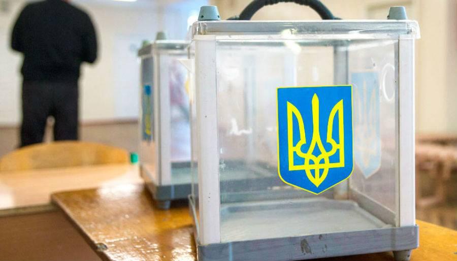 Місцеві вибори: в день тиші поліція відкрила 48 кримінальних справ