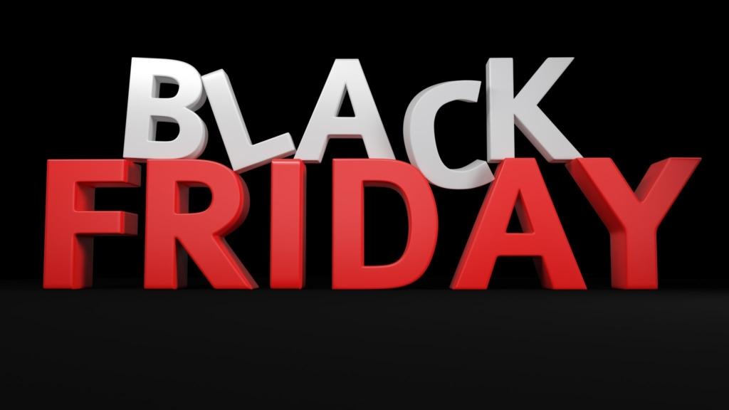 Вигідна покупка iPhone: чому потрібно чекати Black Friday